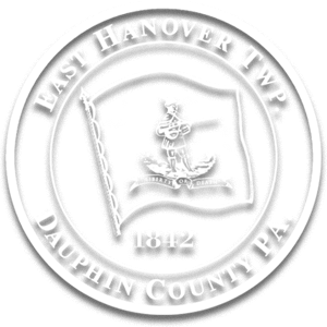 East Hanover Township, PA Logo